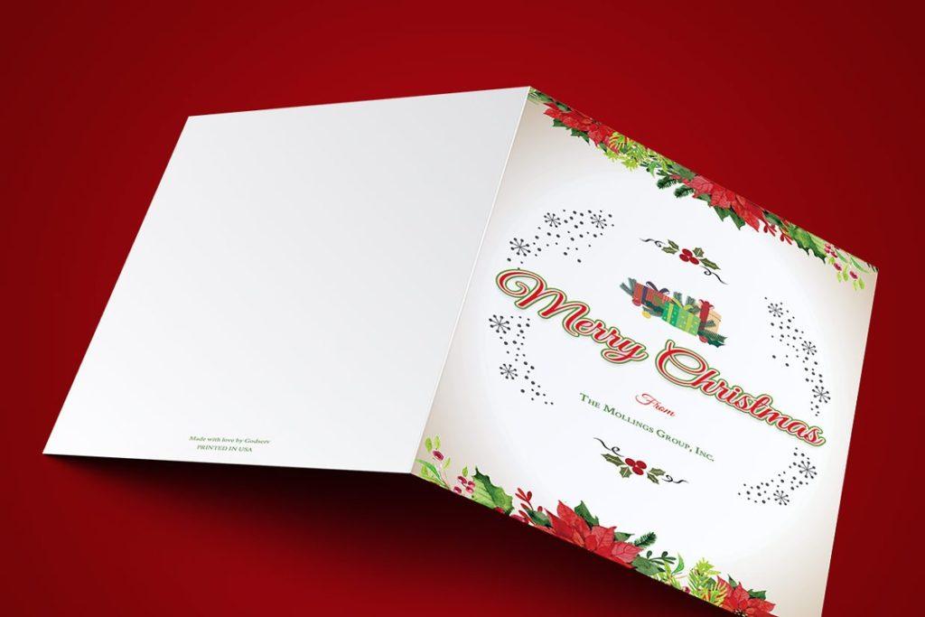 card Print Templates
