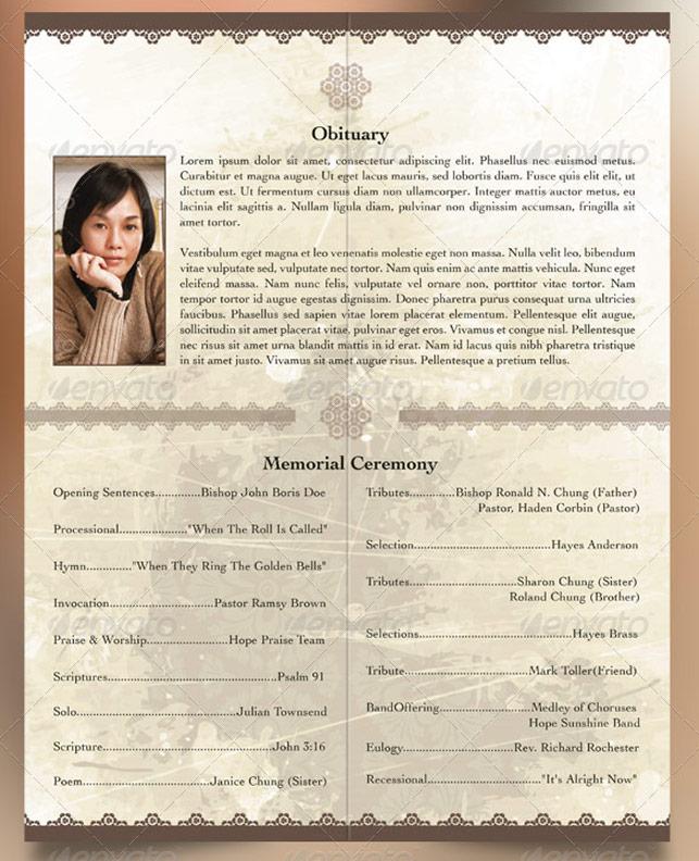 Military Funeral Program Template from www.godserv.com